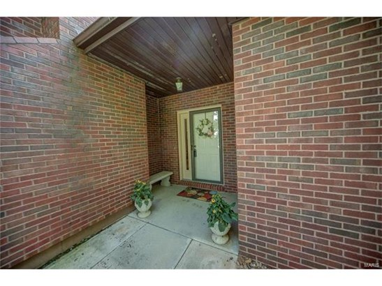 6101 Town Hall Road, Belleville, IL - USA (photo 4)