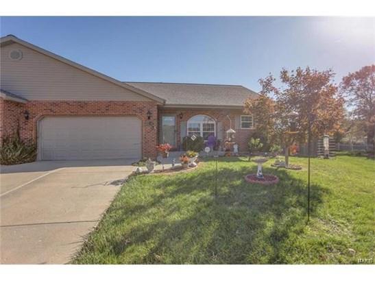 2278 Glenfield Drive, Shiloh, IL - USA (photo 1)