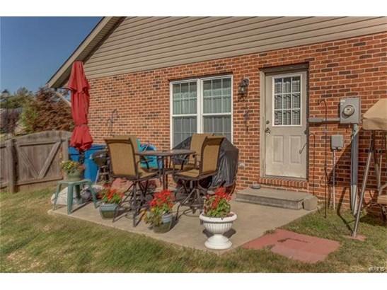2278 Glenfield Drive, Shiloh, IL - USA (photo 5)