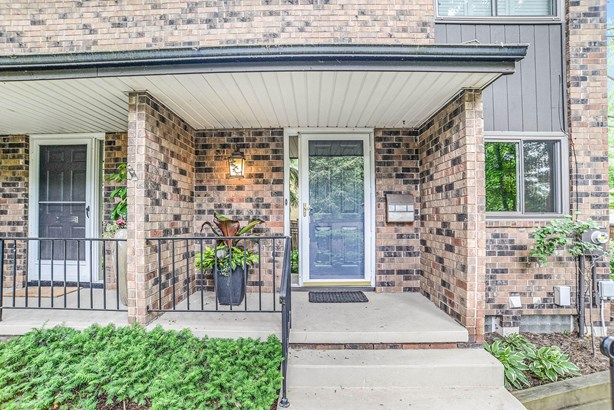 Condominium, Traditional - Grand Rapids, MI