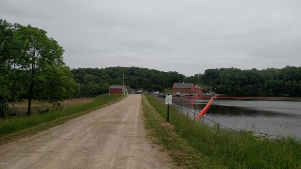 Lot - Lyons, MI (photo 5)
