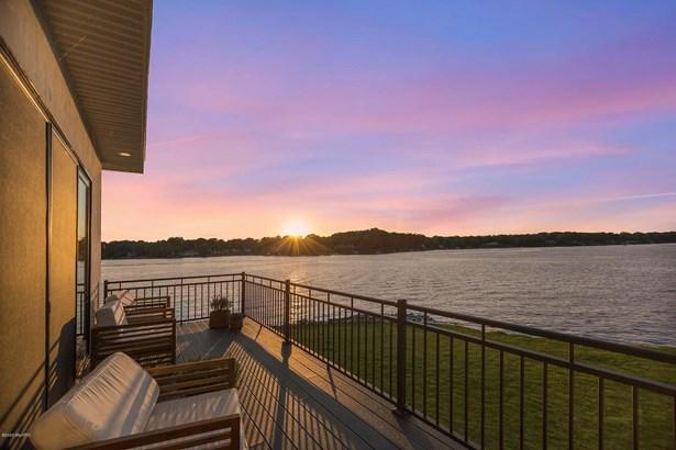Single Family Residence, Other - Spring Lake, MI