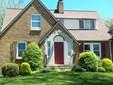 Single Family Residence, Colonial - Ludington, MI (photo 1)