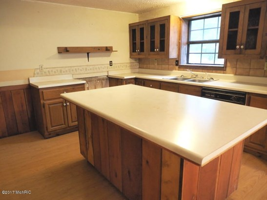 Single Family Residence, Other - Muskegon, MI (photo 2)