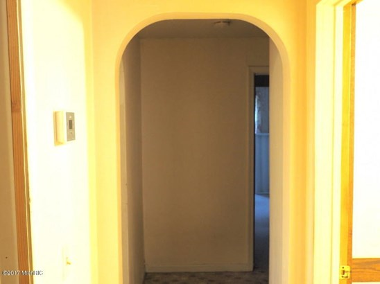 Single Family Residence, Other - Muskegon, MI (photo 5)