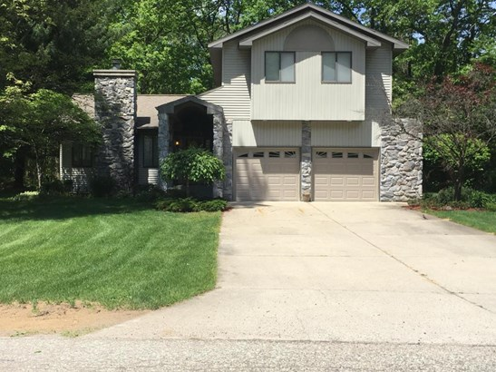 Single Family Residence, Other - Twin Lake, MI (photo 1)