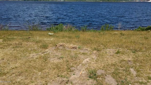 Lot - Muskegon, MI (photo 3)