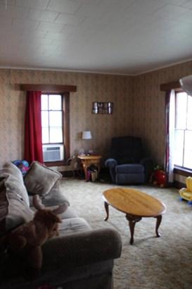 Single Family Residence, Victorian - Ionia, MI (photo 3)