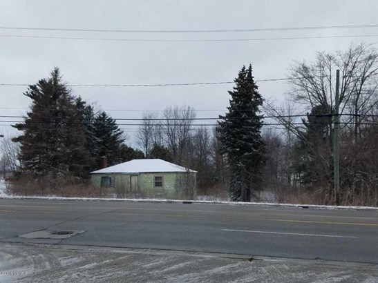 Lot - Whitehall, MI (photo 1)