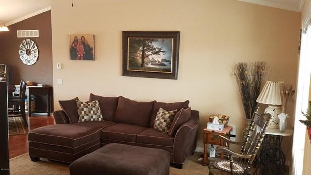 Single Family Residence, Ranch - Zeeland, MI (photo 3)