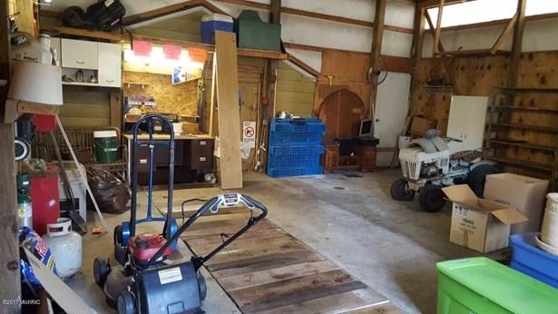Single Family Residence, Ranch - Allegan, MI (photo 3)