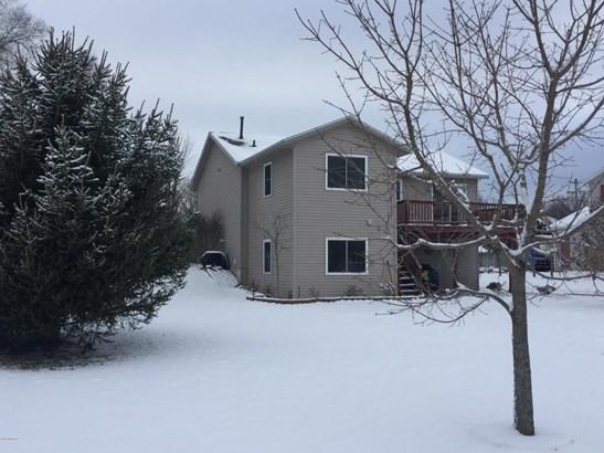 Single Family Residence, Bi-Level - Wayland, MI (photo 5)