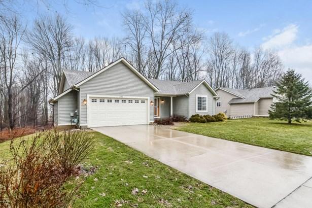 Single Family Residence, Ranch - Middleville, MI (photo 2)