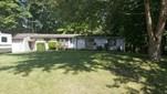 Single Family Residence, Ranch - Fennville, MI (photo 1)