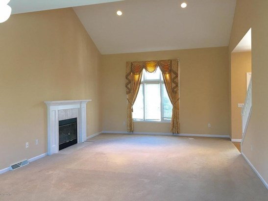 Single Family Residence, Contemporary - Ada, MI (photo 3)