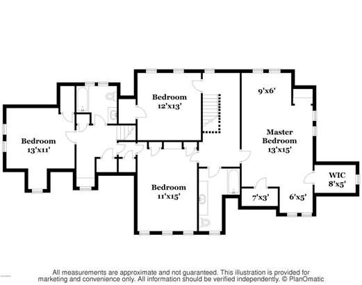 Tudor, Single Family Residence - East Grand Rapids, MI (photo 3)