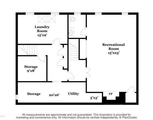 Tudor, Single Family Residence - East Grand Rapids, MI (photo 4)