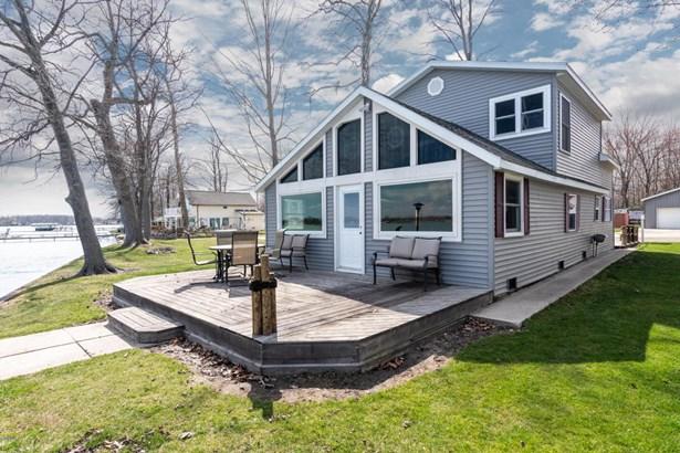 Single Family Residence, Other - Wayland, MI (photo 1)