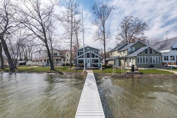 Single Family Residence, Other - Wayland, MI (photo 2)