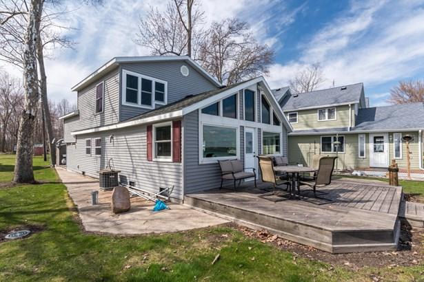 Single Family Residence, Other - Wayland, MI (photo 3)