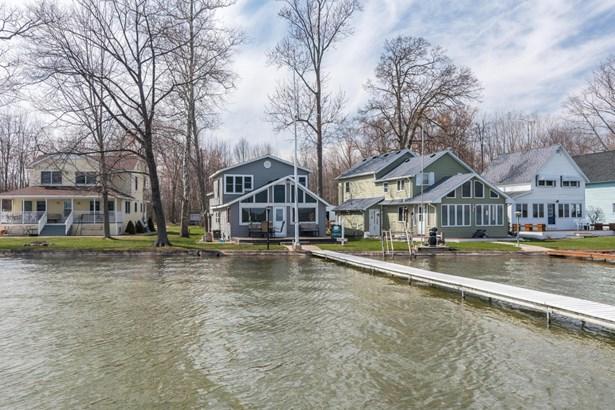 Single Family Residence, Other - Wayland, MI (photo 4)