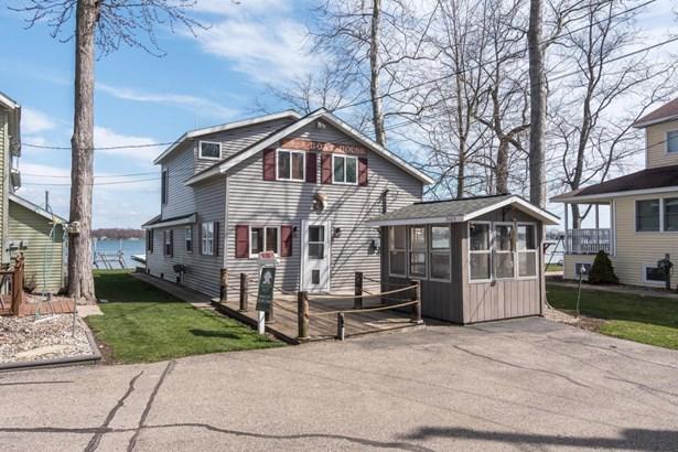 Single Family Residence, Other - Wayland, MI (photo 5)