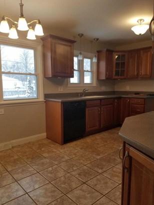 Single Family Residence, Ranch - Muskegon, MI (photo 5)