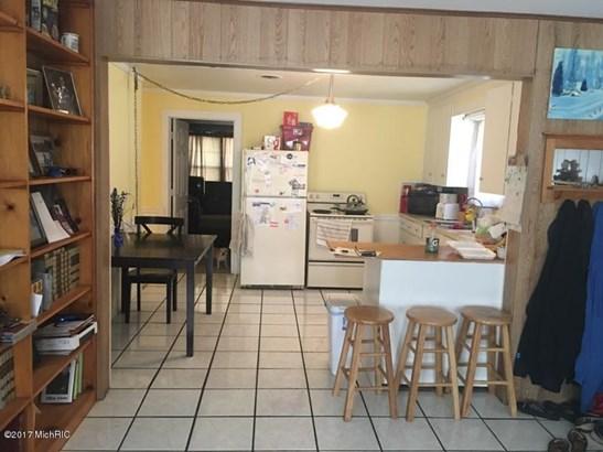 Single Family Residence, Ranch - Montague, MI (photo 3)