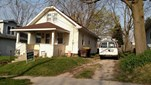Single Family Residence, Other - Ionia, MI (photo 1)