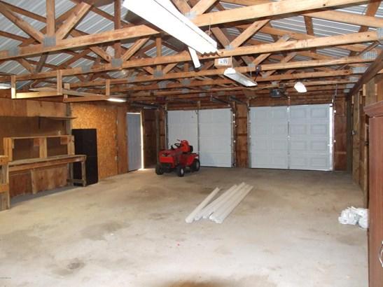 Single Family Residence, Ranch - Norton Shores, MI (photo 4)