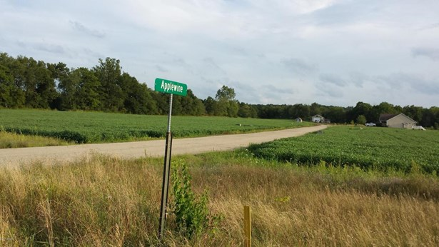 Lot - Middleville, MI (photo 5)