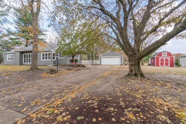 Single Family Residence, Ranch - Rockford, MI (photo 3)