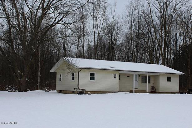 Single Family Residence, Ranch - Wayland, MI (photo 1)