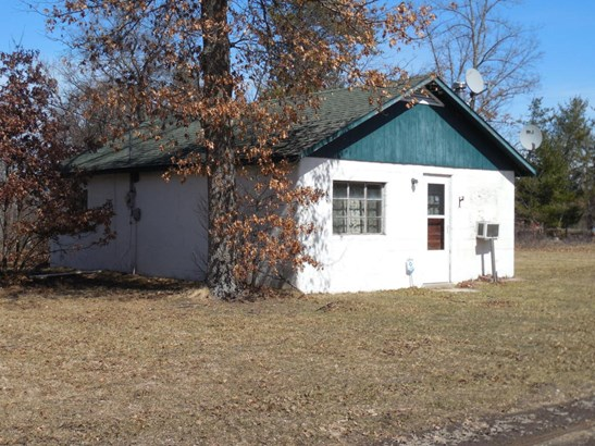 Single Family Residence, Other - Irons, MI (photo 2)