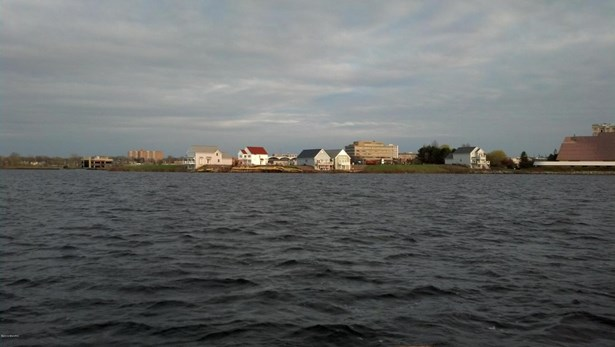 Lot - Muskegon, MI (photo 1)