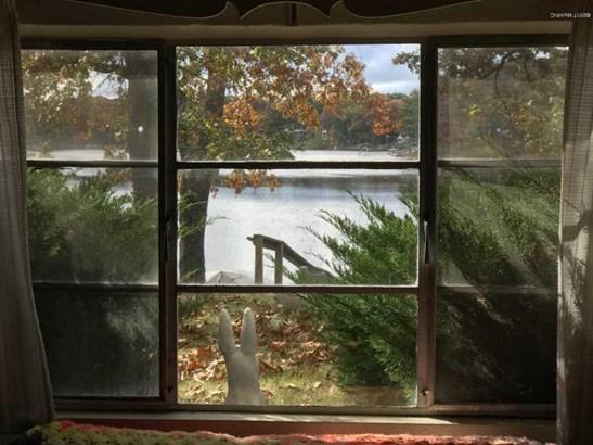 Cabin/Cottage, Single Family Residence - Twin Lake, MI (photo 5)