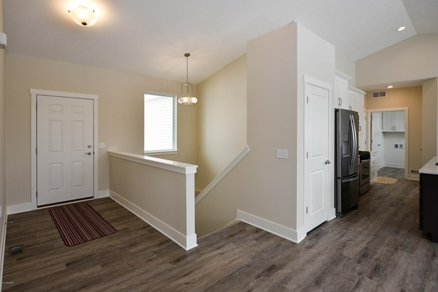Single Family Residence, Ranch - Hudsonville, MI (photo 5)