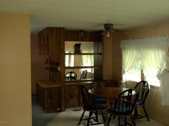 Single Family Residence, Mobile - Fremont, MI (photo 3)