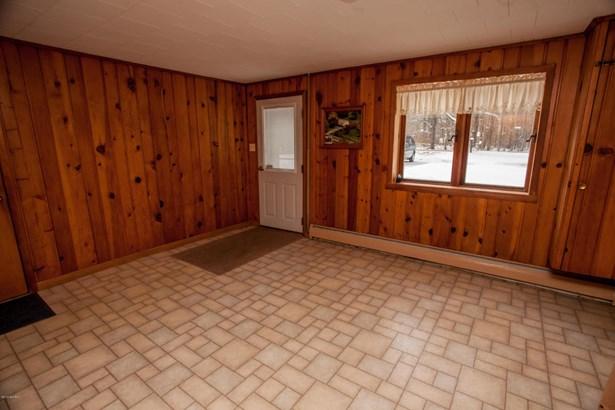 Single Family Residence, Other - Fruitport, MI (photo 4)