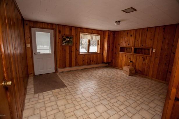 Single Family Residence, Other - Fruitport, MI (photo 5)