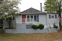 Single Family Residence, Bungalow - Mears, MI (photo 1)