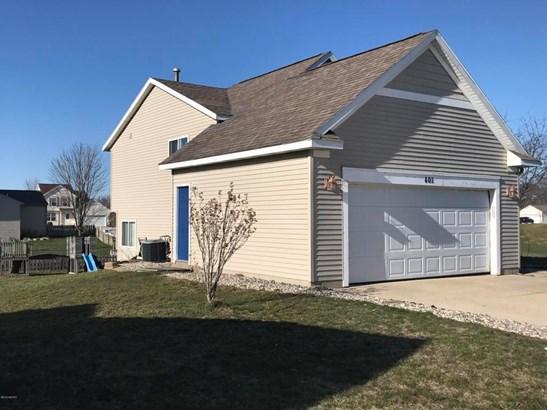 Single Family Residence, Bi-Level - Grand Rapids, MI (photo 3)