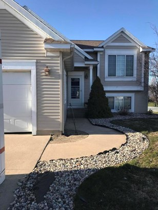 Single Family Residence, Bi-Level - Grand Rapids, MI (photo 4)