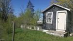 Single Family Residence, Other - Hart, MI (photo 1)