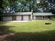 Single Family Residence, Ranch - Rothbury, MI (photo 1)