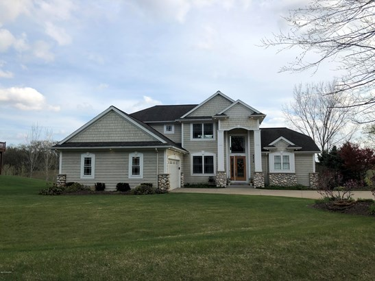 Single Family Residence, Other - Ada, MI (photo 3)