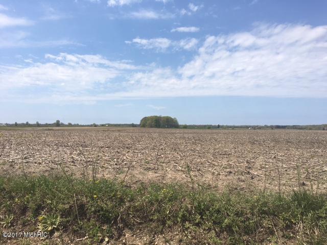 Acreage - Free Soil, MI (photo 2)