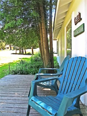 Cabin/Cottage, Single Family Residence - Mears, MI (photo 3)