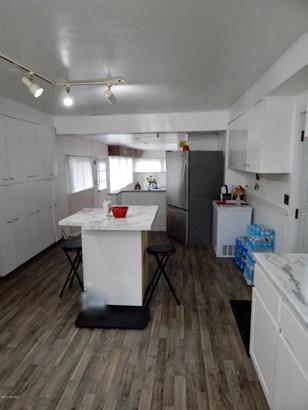 Single Family Residence, Colonial - Muskegon, MI (photo 3)