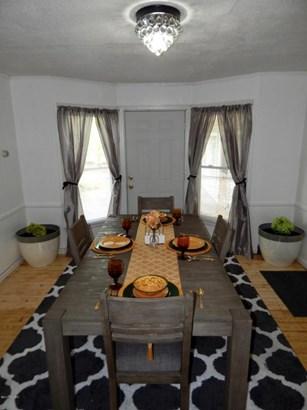 Single Family Residence, Colonial - Muskegon, MI (photo 4)